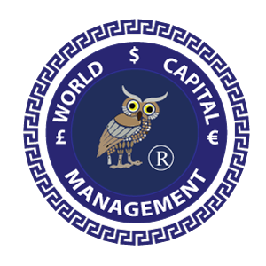 worldcapitalmanagement