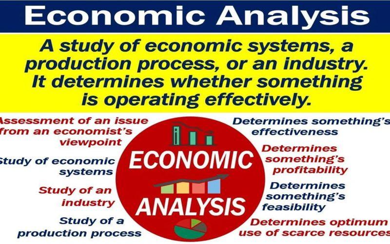 Bureau of Economic Analysisfeatured