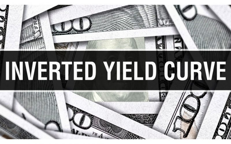 Yield-Curves-Market-Corrections2